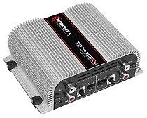 Modulo Amplificador Digital Taramps TS-400x4 - 4 Canais - 400 Watts RMS