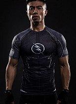 Camisa  Zoom Flash
