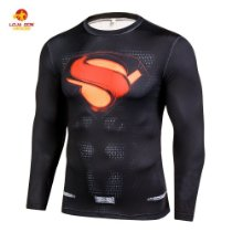 Modelo Superman