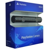 Camera Playstation 4 Ps Eye Slim Ps4
