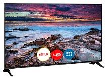 "Smart TV 65"" 4K LED Panasonic Ultra HD,4 HDMI- TC-65FX600B"