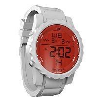 Relogio 18K Watches - Waimea