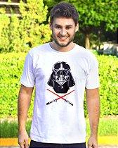 Tee Darth Vader