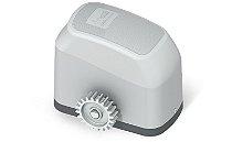 Automatizador peccinin fast gatter 3050