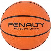 Bola de Basquete Penalty Playoff VIII