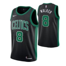 Regata Nike Boston Celtics Swingman