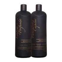 Inoar Escova Progressiva Marroquina - 2 x 1000ml