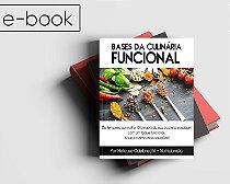 Bases da Culinária Funcional
