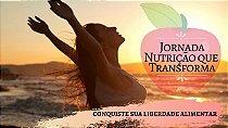 Jornada Nutrição que Transforma