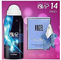 Perfume I9 Vip Angel