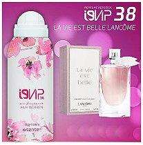 Perfume I9 Vip La Vie Est Belle Lancome