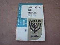 História de Israel - M.a.beek