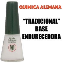 Base Endurecedora