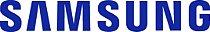 Instalação de Ar Condicionado Split Samsung