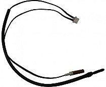 Sensor para Ar Condicionado Samsung