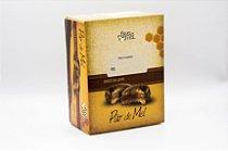 Pão de Mel Doce de Leite 50 g - Display com 10 unidades