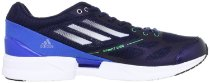 Tênis Adidas Adizero Feather 2 M