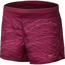 Girls Dry Running Shorts