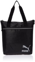 Bolsa Puma Spirit Shopper Women's Shoulder Bag