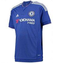 Camisa adidas Chelsea I