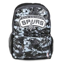 Mochila San Antonio Spurs NBA