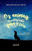 Os Animais também vão para o céu