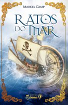 Ratos do Mar