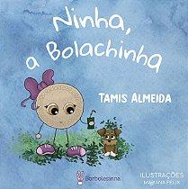 NINHA, A BOLACHINHA