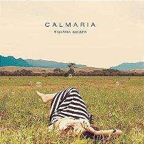 EP Calmaria - Ticiana Souza