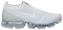 Tênis  Nike Vapormax 3.0 - Branco ' Masculino''