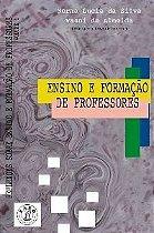 Ensino e Formação de Professores