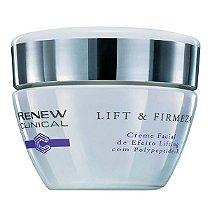 Renew Clinical Lift Firmeza Creme Facial Efeito Lifting 30 g