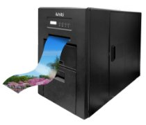 Impressora HiTi X610
