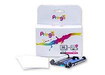 Pringo P231