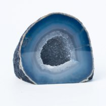 Geodo de Ágata - Pedra Bruta