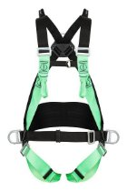 Cinturão Paraquedista Degomaster 4 Pontos DG 5100 EC CA 38904