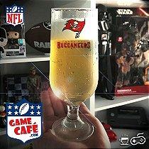 Taça de Cerveja NFL T128 Tampa Bay Buccaneers