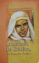 """Mariam de Belém, """" A Pequena Árabe"""""""