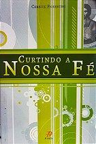 LIVRO CURTINDO NOSSA FÉ