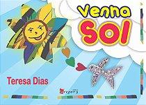 VENHA SOL