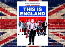 Pôster This Is England