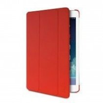 Capa Flip Cover Ipad Mini