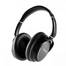 Headphone Profissional H850 EDIFIER - Preto