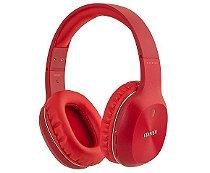 Fone Bluetooth Edifier W800bt - Vermelho