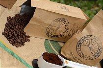 Café MOÍDO ou em GRÃOS