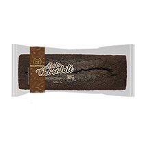 Bolo sabor Chocolate (100g)