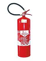 Extintor de incêndio água pressurizada AP10L