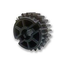Engrenagem Rossi Para Motor Basculante Nano Coroa Nylon Interna