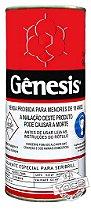 Solvente Especial Para Seribrill Gênesis Ref Ag005