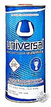 Removedor de Cola Permanente Universal Química